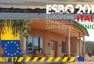 ESBG-Italy