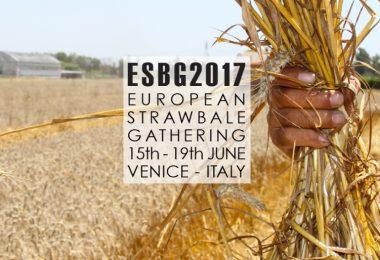 ESBG2017-SITE