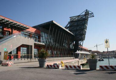 Terminal-103