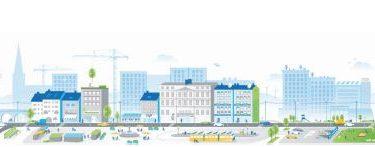 smartcities-klima-energie-fond