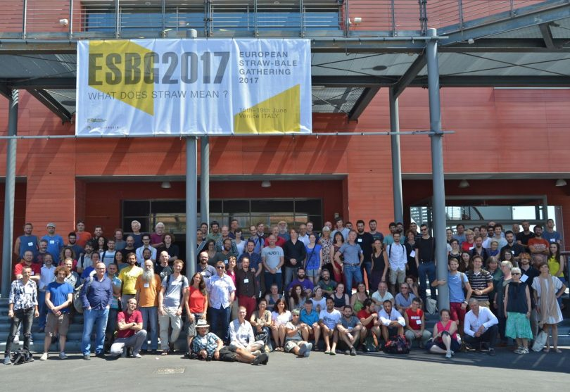 esbg-2017-venedig-284