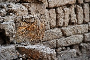 mud_and_straw_bricks__egypt_by_fourthwall-d2xfuup
